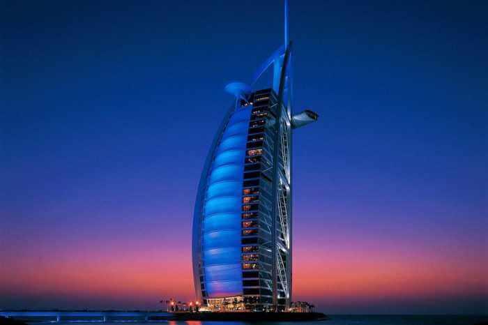 Diwali in Dubai